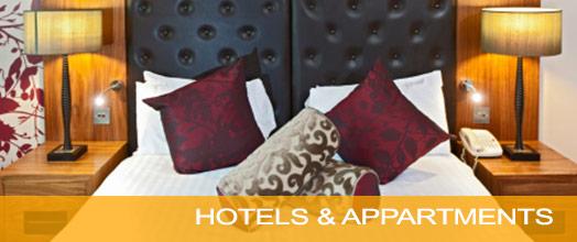 EN Banner Hotels 2
