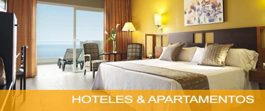 ES Banner Hotels 1