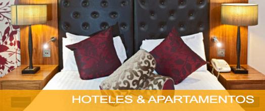 ES Banner Hotels 2