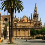 Sevilla-4