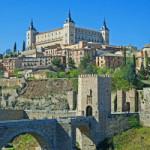 Toledo-2