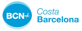 logo-costa-barcelona